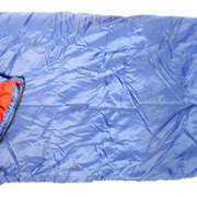 outdoor sleeping bags melbourne