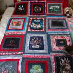 star wars quilt buy online australia custom