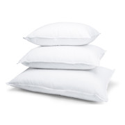 Duck Feather Pillows Australia