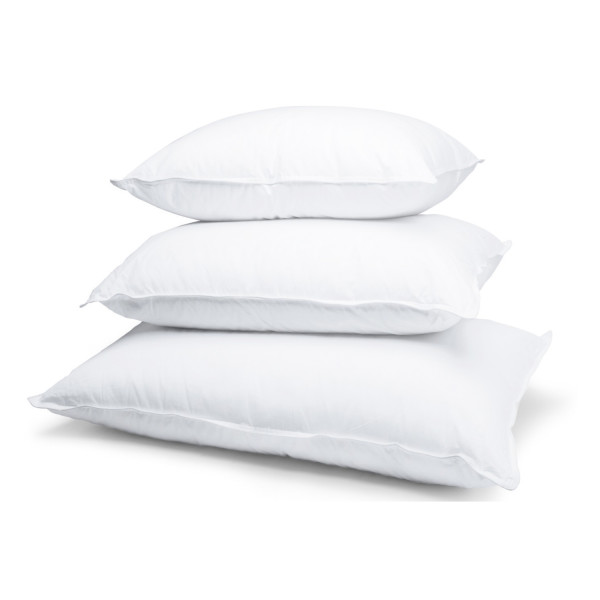 Duck Feather Pillows Australia