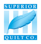 Superior Quilt Co.